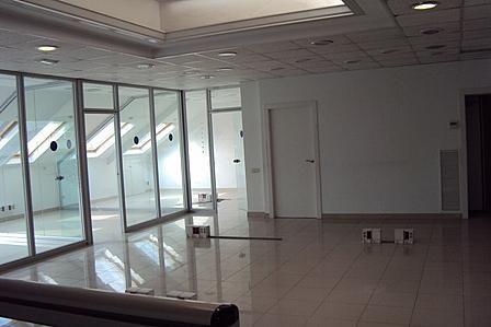 Despacho - Oficina en alquiler en calle Diputacion, Eixample dreta en Barcelona - 323912557