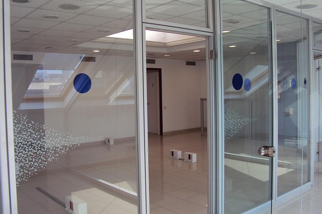 Despacho - Oficina en alquiler en calle Diputacion, Eixample dreta en Barcelona - 323912782
