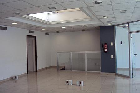 Despacho - Oficina en alquiler en calle Diputacion, Eixample dreta en Barcelona - 323912783