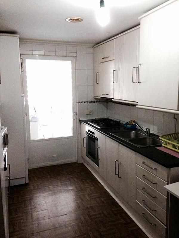 Piso en alquiler en calle Valverdon, Vidal en Salamanca - 137948915