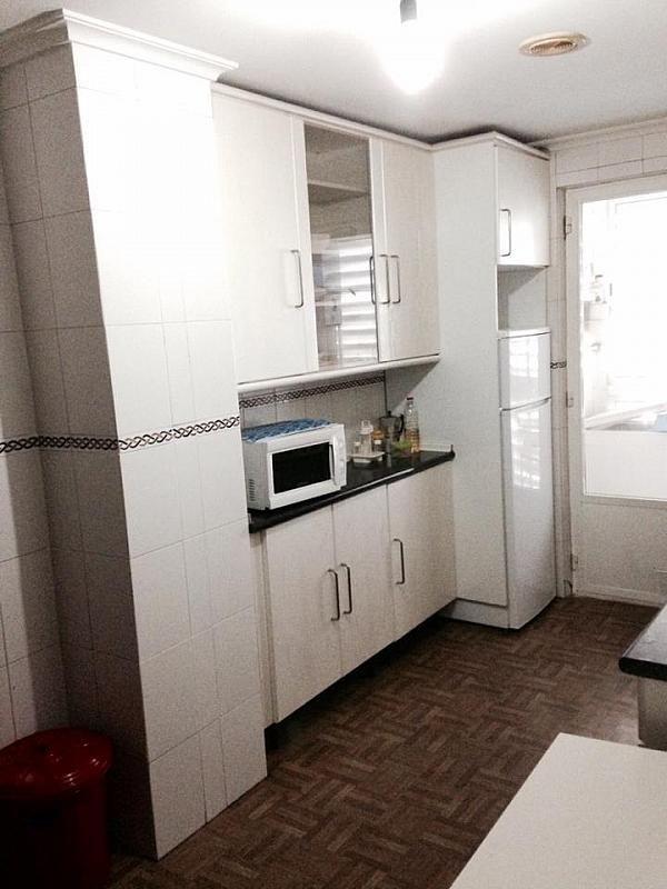 Piso en alquiler en calle Valverdon, Vidal en Salamanca - 137948920