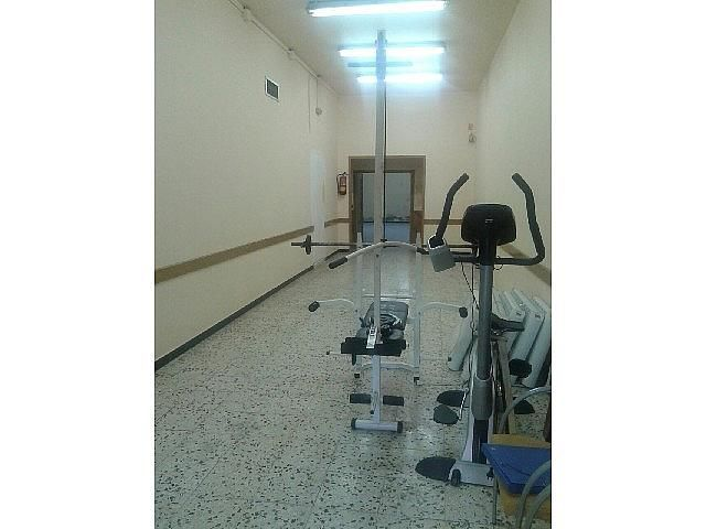 Foto 2 - Local en alquiler en calle Germanor, Poble Nou en Vilafranca del Penedès - 323315146