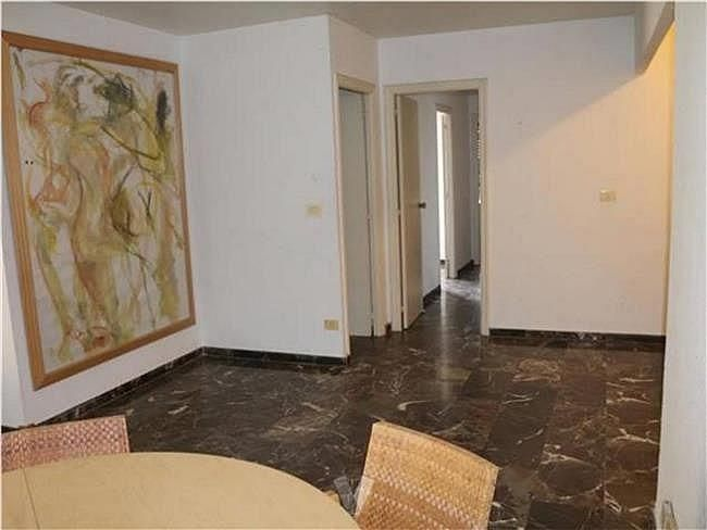 Piso en alquiler en Murcia - 305142227