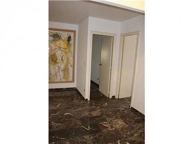 Piso en alquiler en Murcia - 305142233