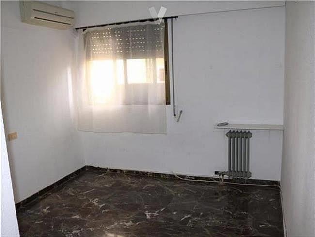 Piso en alquiler en Murcia - 305142236