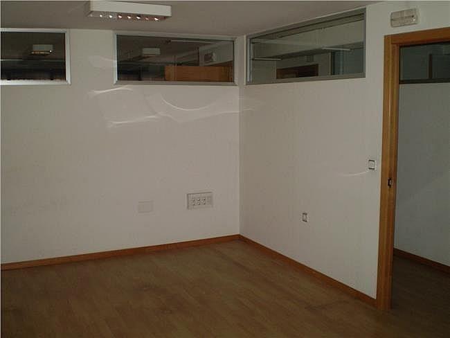 Local comercial en alquiler en Murcia - 335345650