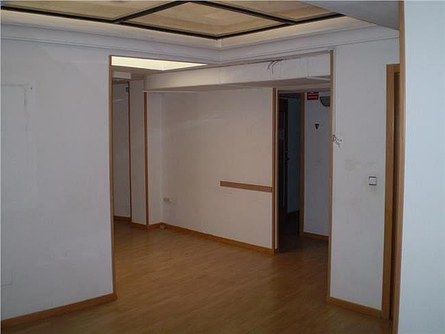 Local comercial en alquiler en Murcia - 335345653