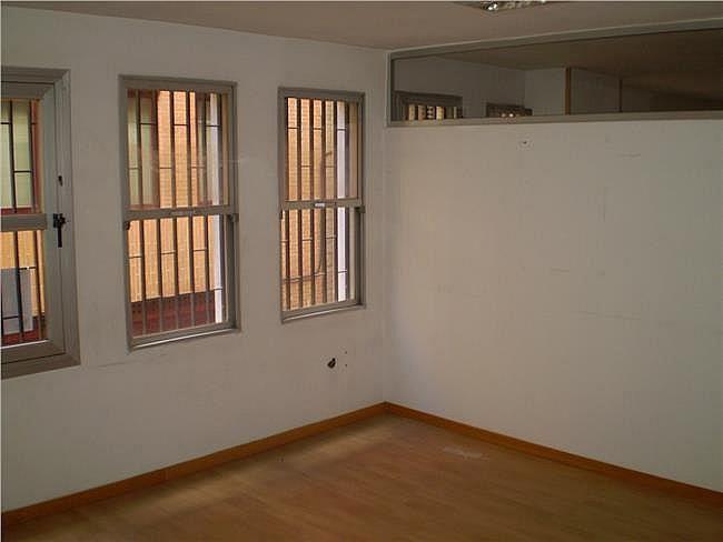 Local comercial en alquiler en Murcia - 335345656