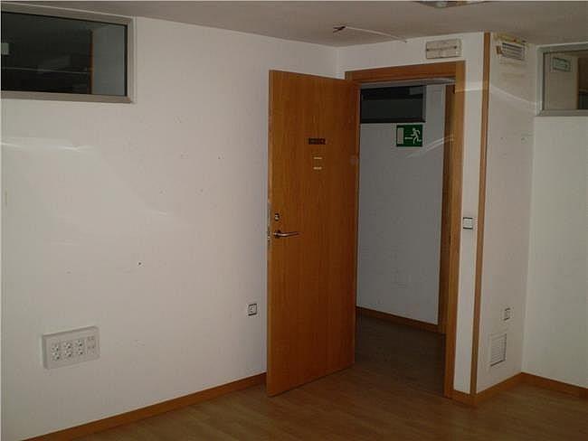 Local comercial en alquiler en Murcia - 335345665