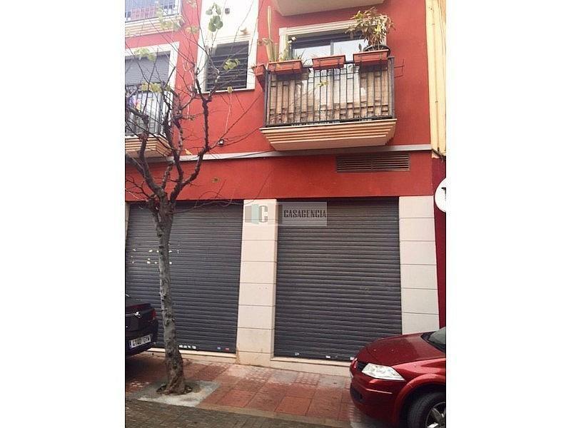 23115739 - Local comercial en alquiler en Benicasim/Benicàssim - 322620604