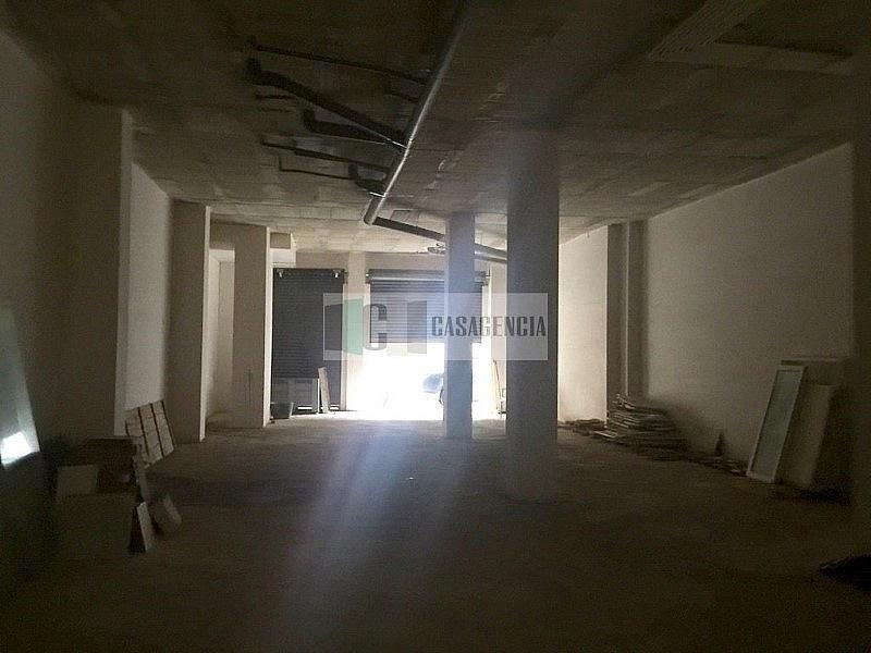 23115743 - Local comercial en alquiler en Benicasim/Benicàssim - 322620616