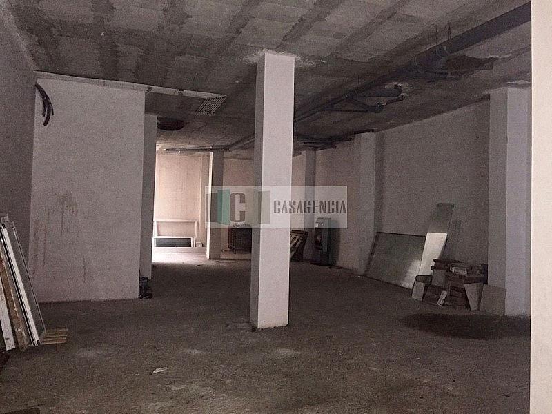 23115745 - Local comercial en alquiler en Benicasim/Benicàssim - 322620622
