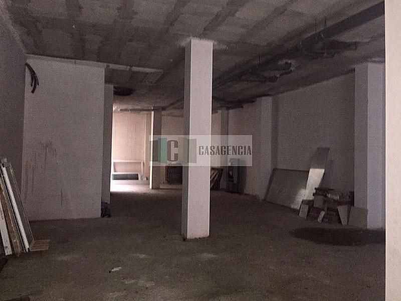 23115746 - Local comercial en alquiler en Benicasim/Benicàssim - 322620625