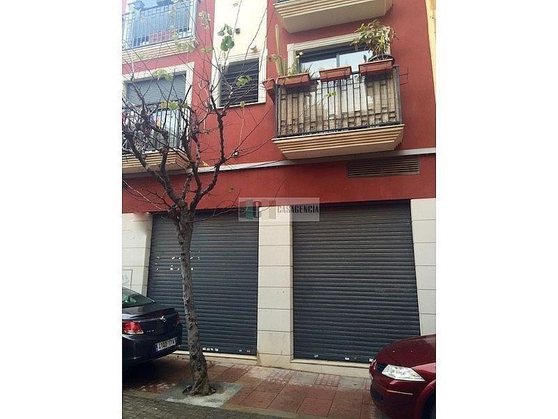 23115748 - Local comercial en alquiler en Benicasim/Benicàssim - 322620631