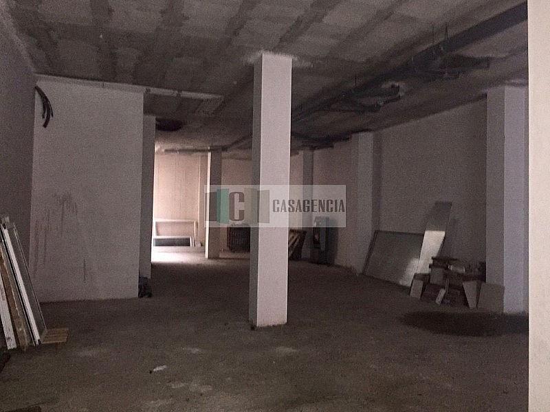 23115754 - Local comercial en alquiler en Benicasim/Benicàssim - 322620649