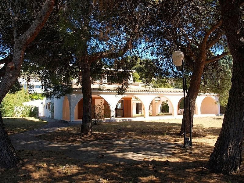 P3079912.JPG - Villa en venta en calle Urbanizacion Las Playetas, Oropesa del Mar/Orpesa - 324021285