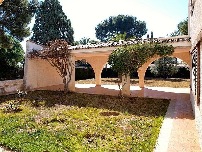 P3079904.JPG - Villa en venta en calle Urbanizacion Las Playetas, Oropesa del Mar/Orpesa - 324021291