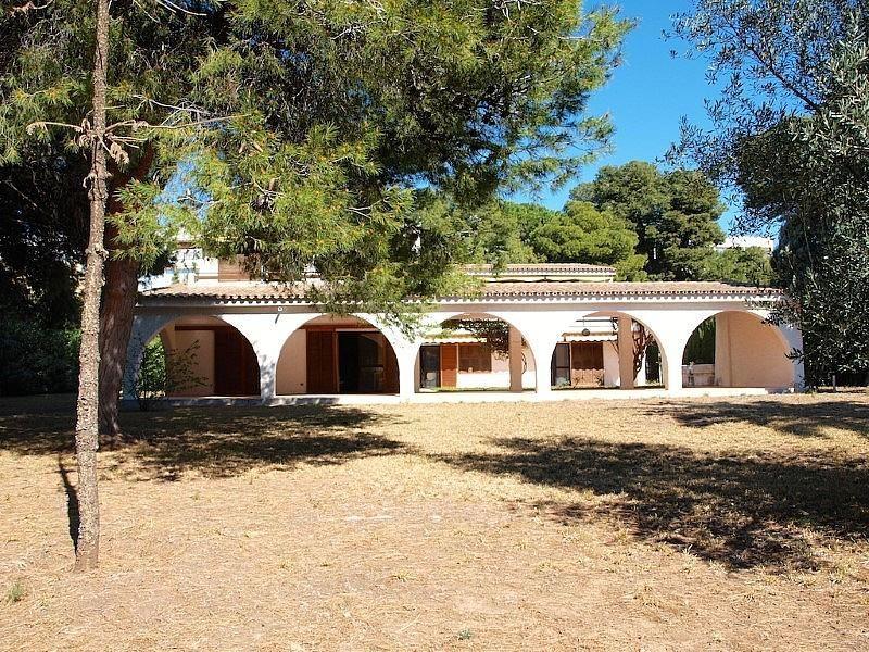 P3079911.JPG - Villa en venta en calle Urbanizacion Las Playetas, Oropesa del Mar/Orpesa - 324021297