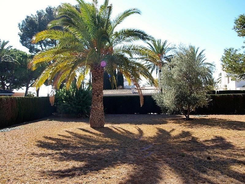 P3079906.JPG - Villa en venta en calle Urbanizacion Las Playetas, Oropesa del Mar/Orpesa - 324021303