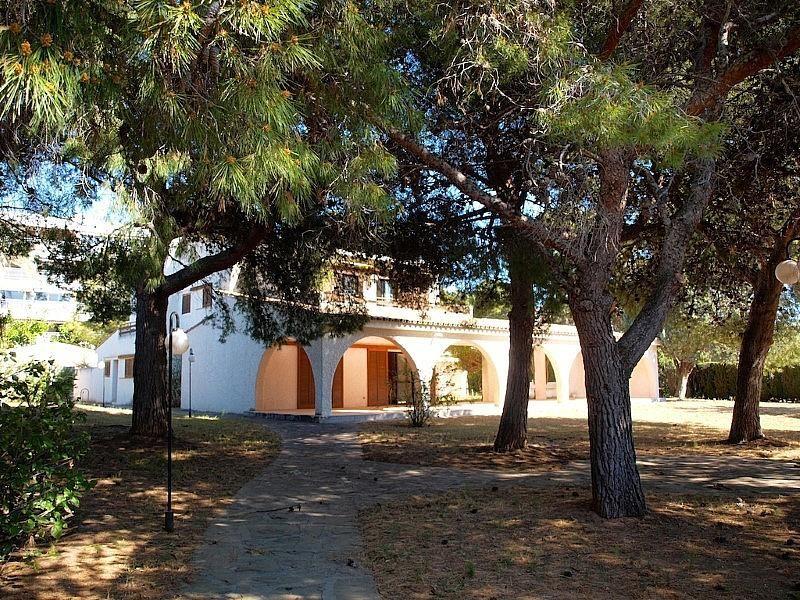 P3079913.JPG - Villa en venta en calle Urbanizacion Las Playetas, Oropesa del Mar/Orpesa - 324021306