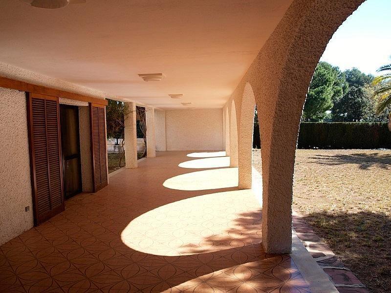 P3079916.JPG - Villa en venta en calle Urbanizacion Las Playetas, Oropesa del Mar/Orpesa - 324021309