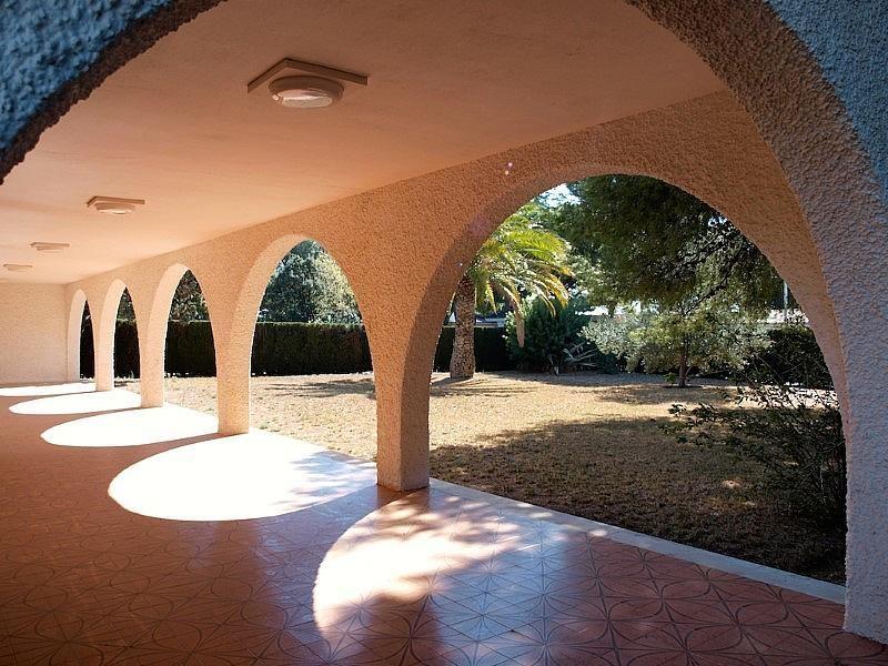 P3079915.JPG - Villa en venta en calle Urbanizacion Las Playetas, Oropesa del Mar/Orpesa - 324021315