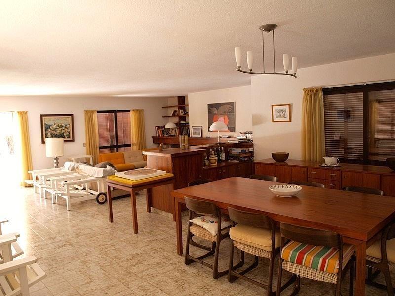 P3079918.JPG - Villa en venta en calle Urbanizacion Las Playetas, Oropesa del Mar/Orpesa - 324021318