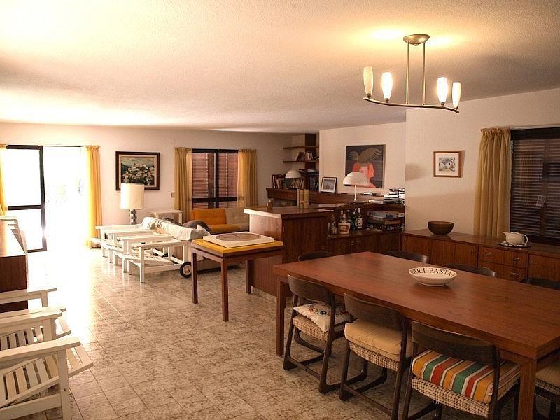 P3079919.JPG - Villa en venta en calle Urbanizacion Las Playetas, Oropesa del Mar/Orpesa - 324021321