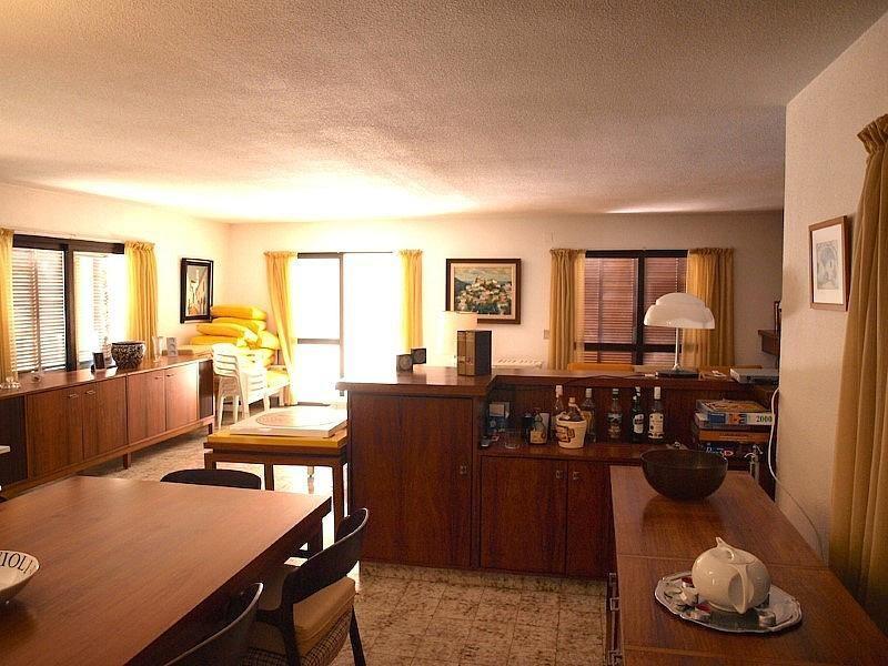 P3079921.JPG - Villa en venta en calle Urbanizacion Las Playetas, Oropesa del Mar/Orpesa - 324021324