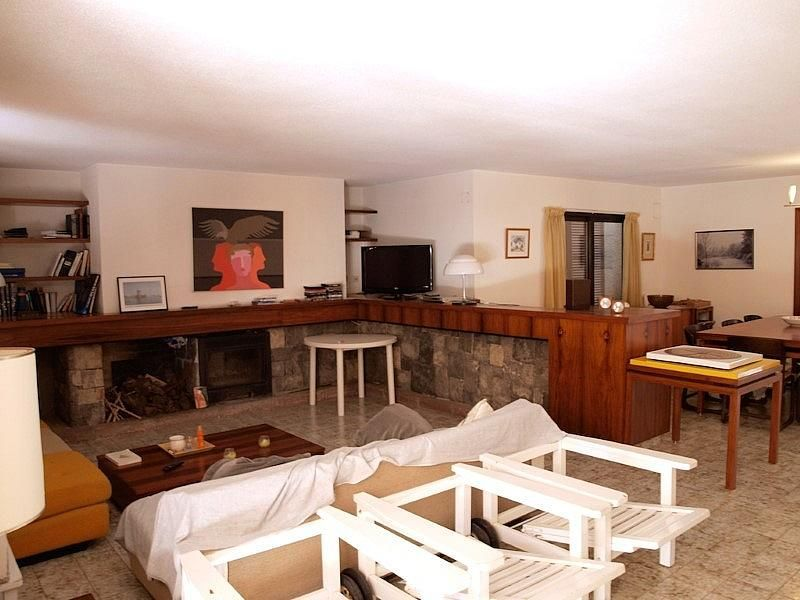 P3079923.JPG - Villa en venta en calle Urbanizacion Las Playetas, Oropesa del Mar/Orpesa - 324021330