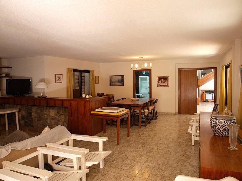 P3079922.JPG - Villa en venta en calle Urbanizacion Las Playetas, Oropesa del Mar/Orpesa - 324021333