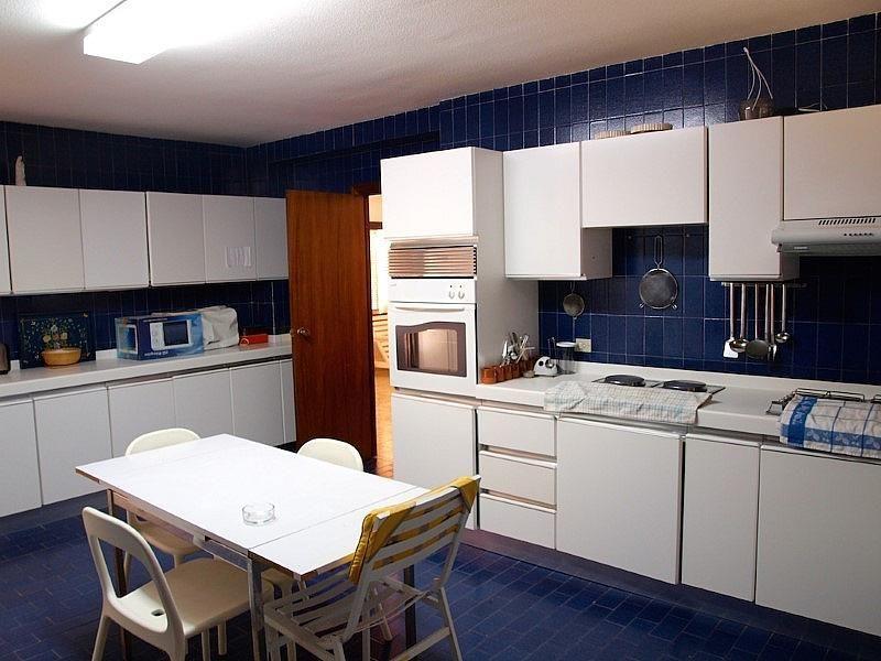 P3079928.JPG - Villa en venta en calle Urbanizacion Las Playetas, Oropesa del Mar/Orpesa - 324021336