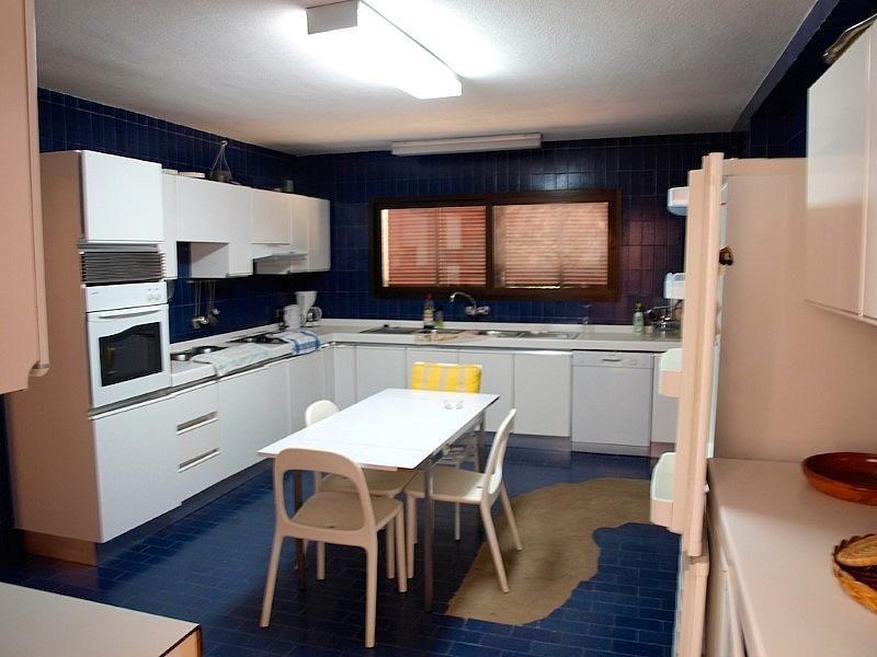 P3079925.JPG - Villa en venta en calle Urbanizacion Las Playetas, Oropesa del Mar/Orpesa - 324021339