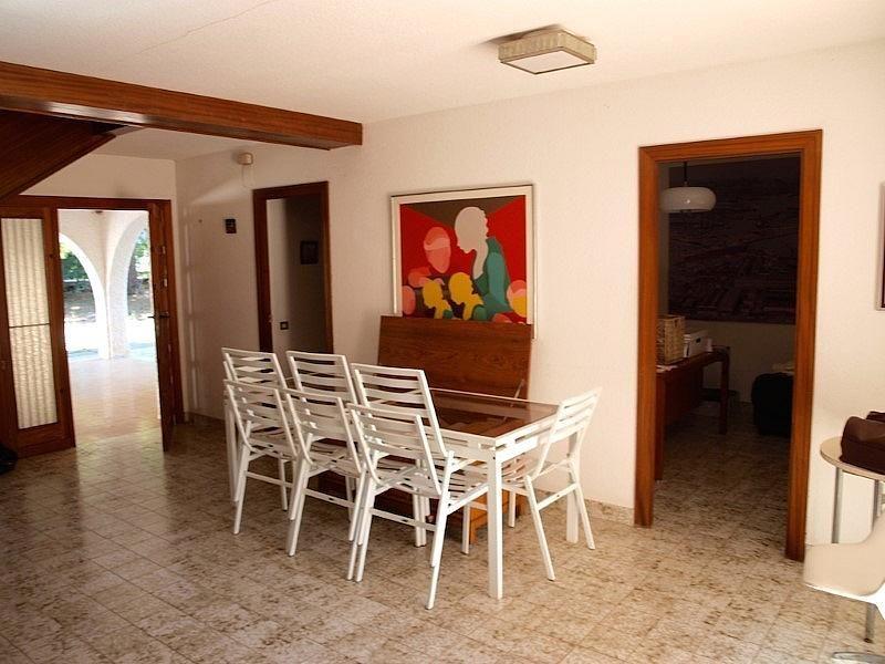 P3079924.JPG - Villa en venta en calle Urbanizacion Las Playetas, Oropesa del Mar/Orpesa - 324021342