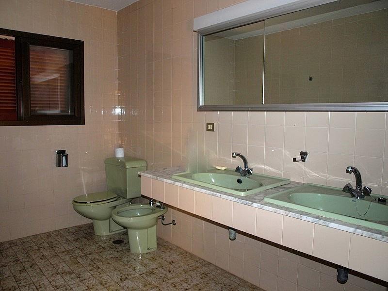 P3079936.JPG - Villa en venta en calle Urbanizacion Las Playetas, Oropesa del Mar/Orpesa - 324021345