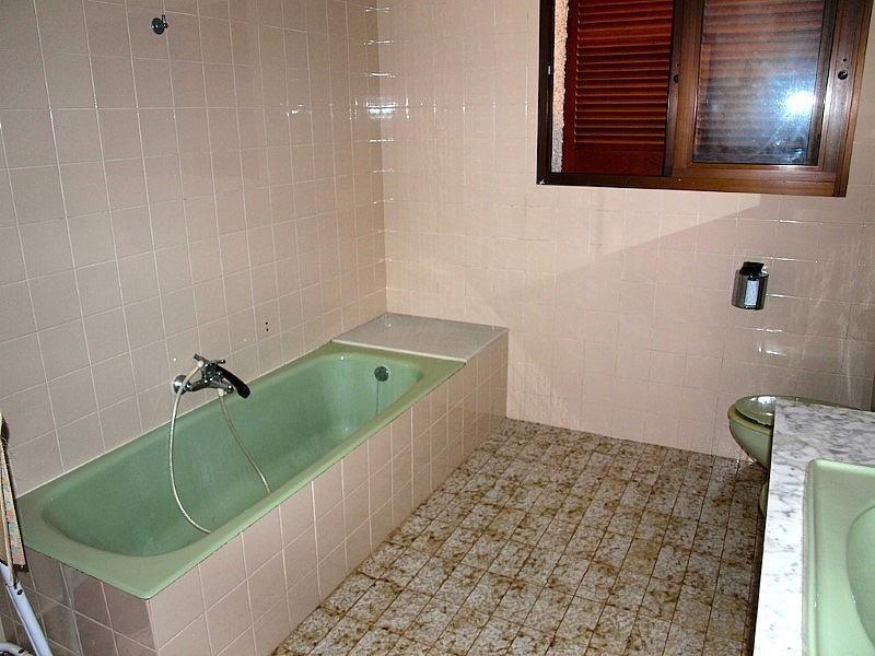 P3079937.JPG - Villa en venta en calle Urbanizacion Las Playetas, Oropesa del Mar/Orpesa - 324021348