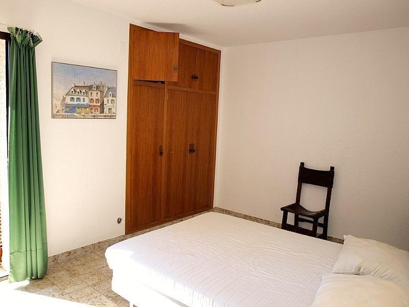 P3079941.JPG - Villa en venta en calle Urbanizacion Las Playetas, Oropesa del Mar/Orpesa - 324021351