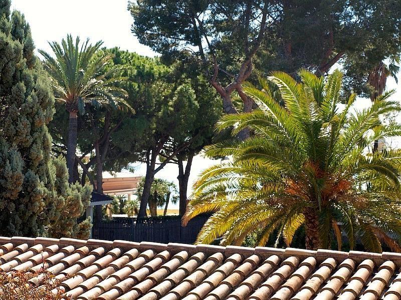 P3079942.JPG - Villa en venta en calle Urbanizacion Las Playetas, Oropesa del Mar/Orpesa - 324021354