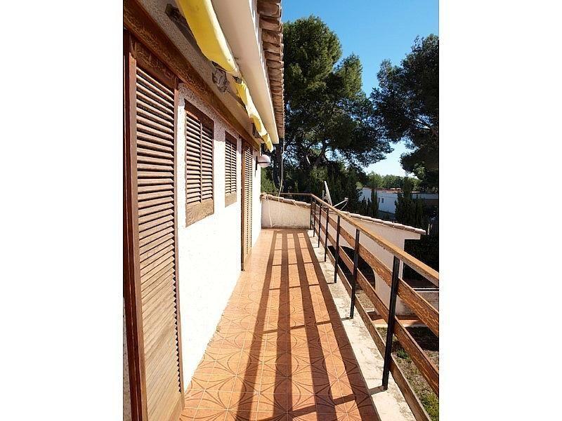 P3079943 - Villa en venta en calle Urbanizacion Las Playetas, Oropesa del Mar/Orpesa - 324021357