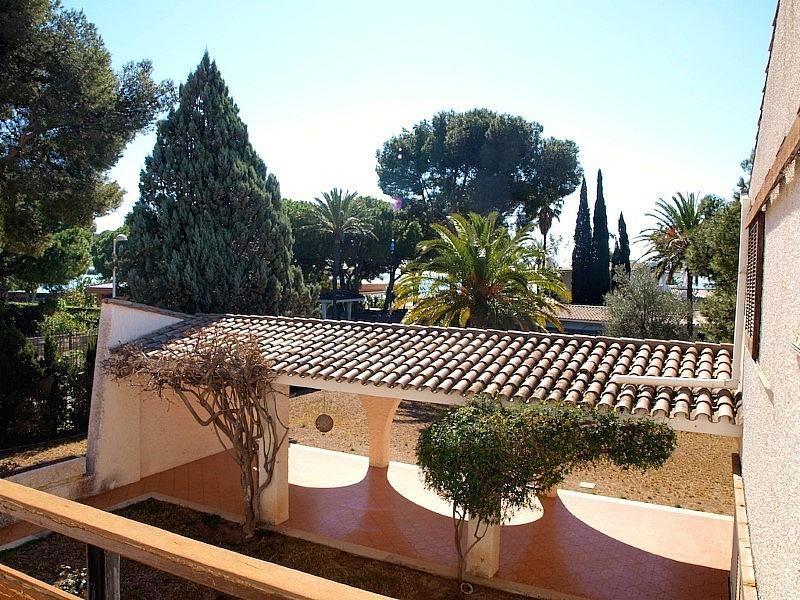 P3079944.JPG - Villa en venta en calle Urbanizacion Las Playetas, Oropesa del Mar/Orpesa - 324021360