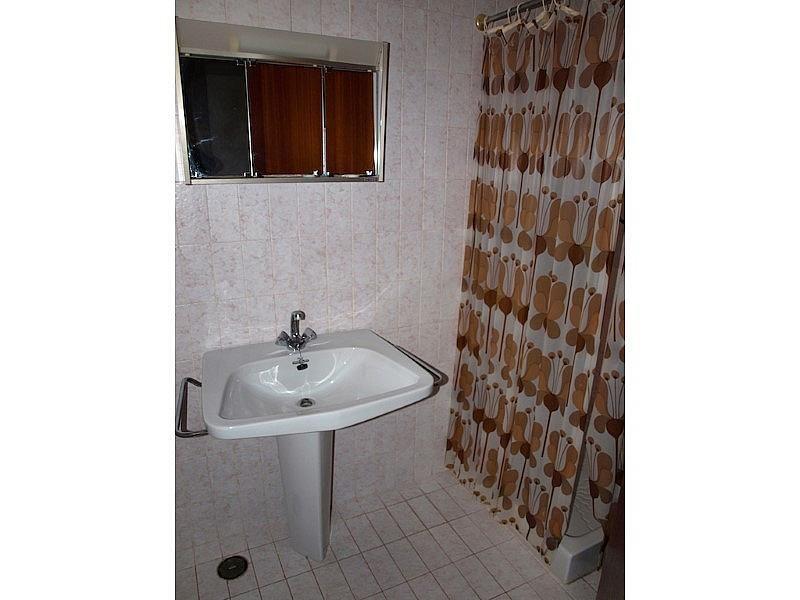 P3079949 - Villa en venta en calle Urbanizacion Las Playetas, Oropesa del Mar/Orpesa - 324021363