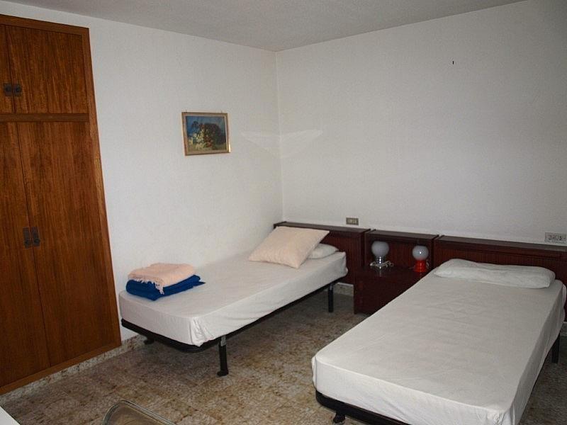 P3079950.JPG - Villa en venta en calle Urbanizacion Las Playetas, Oropesa del Mar/Orpesa - 324021366