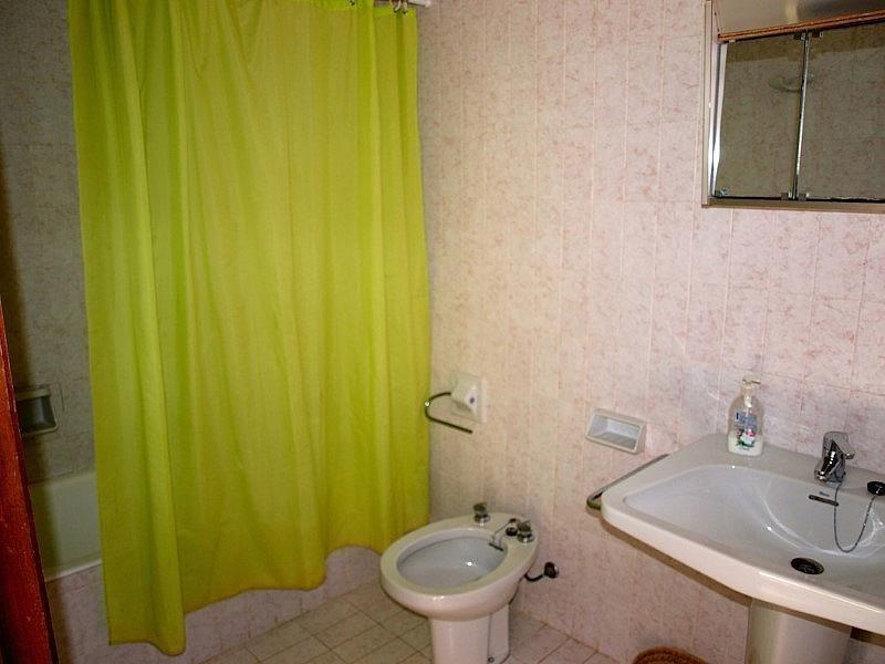 P3079947.JPG - Villa en venta en calle Urbanizacion Las Playetas, Oropesa del Mar/Orpesa - 324021369