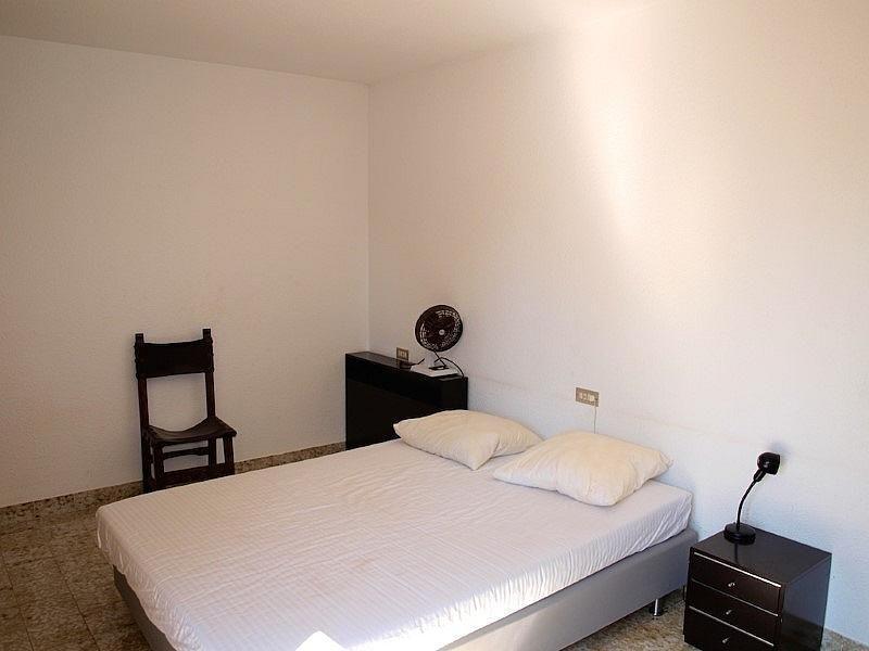 P3079945.JPG - Villa en venta en calle Urbanizacion Las Playetas, Oropesa del Mar/Orpesa - 324021372
