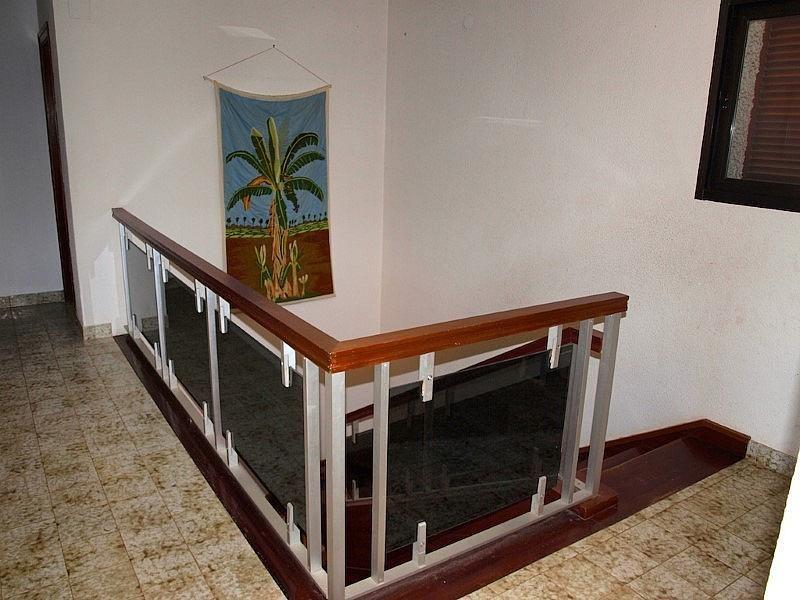 P3079955.JPG - Villa en venta en calle Urbanizacion Las Playetas, Oropesa del Mar/Orpesa - 324021378