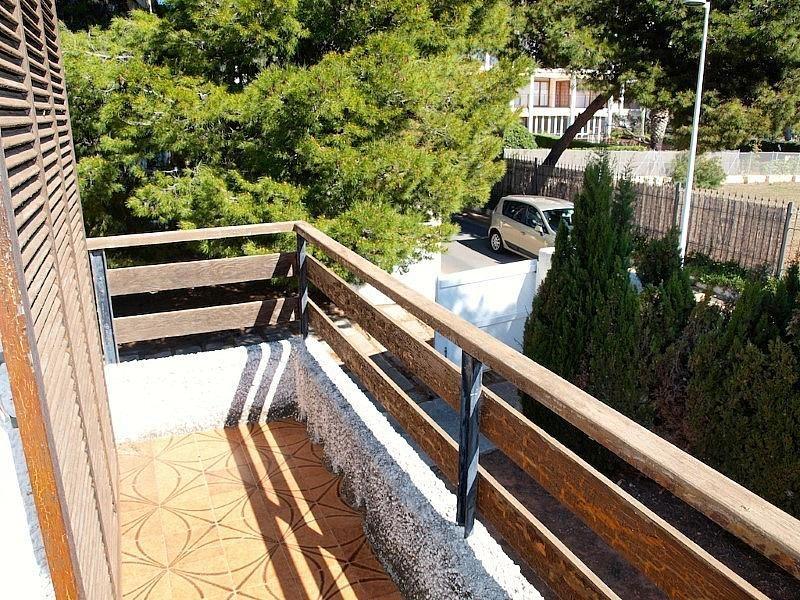P3079953.JPG - Villa en venta en calle Urbanizacion Las Playetas, Oropesa del Mar/Orpesa - 324021381