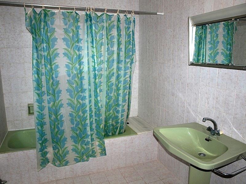 P3079958.JPG - Villa en venta en calle Urbanizacion Las Playetas, Oropesa del Mar/Orpesa - 324021387