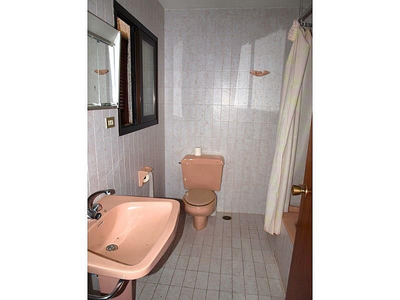 P3079961 - Villa en venta en calle Urbanizacion Las Playetas, Oropesa del Mar/Orpesa - 324021396