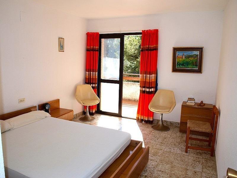 P3079962.JPG - Villa en venta en calle Urbanizacion Las Playetas, Oropesa del Mar/Orpesa - 324021399