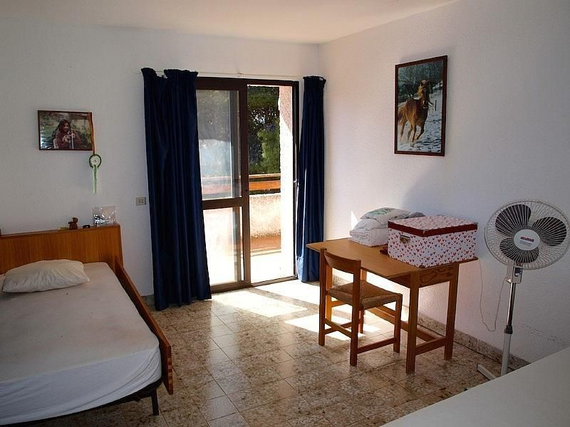 P3079968.JPG - Villa en venta en calle Urbanizacion Las Playetas, Oropesa del Mar/Orpesa - 324021411